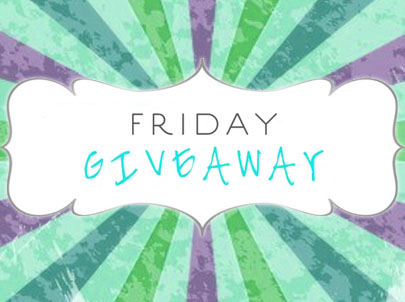 giveaway2